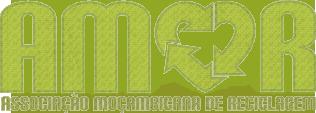 AMOR - Associacao Mocambicana de Reciclagem