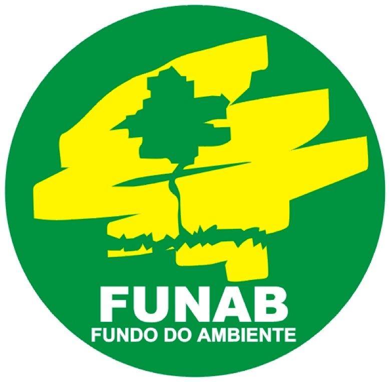 FUNAB Logo