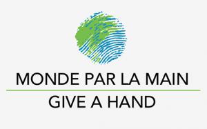 Monde par la Main - Give a Hand