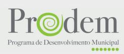 PRODEM Logo