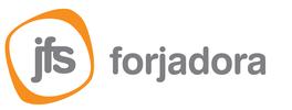 Logo forjadora