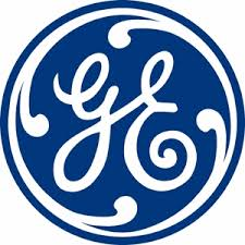 Logo General Electrics