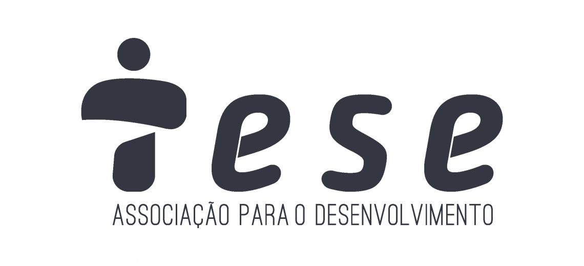 Logo TESE