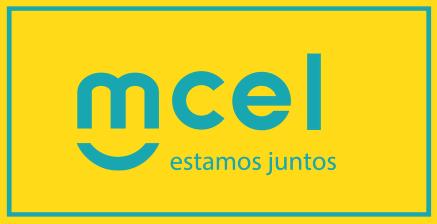 Mcel-1