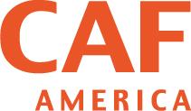 logo CAF America